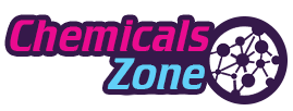 Chemicals Zone
